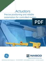 ANDCO-NASCO-GEA19648-Andco-Actuator-Brochure_R3_2016
