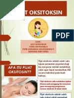 ediiittt PIJAT OKSITOKSIN 1.pptx