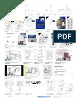 api 682 training manual pdf - Google Search.pdf