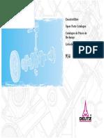 Deutz 914 Parts Manual.pdf