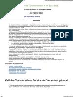 Département de l'Environnement et de l'Eau - DEE.pdf