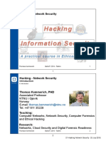 01-Hacking-Network-Security.pdf