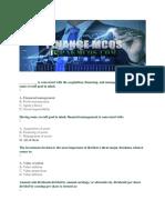 finanace_mcqs.docx