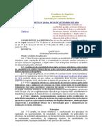novo decreto pregão.docx
