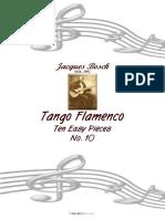 [Free-scores.com]_bosch-jacques-tango-flamenco-53304.pdf