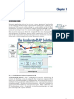 SAP ASAP Methodology_ITtestpapers