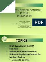 PH Medical dev guidelines.pdf