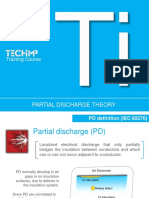 2-Theory of Partial Discharge measurements.pptx