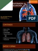 CUIDADOS DE ENFERMERIA AL ADULTO CON NEUMONÍA (1)