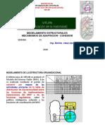 13-MECANISMOS DE COHESION - ADAPTACION.pptx