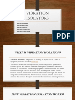 Vibration_isolators (Final).pptx