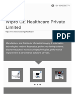 wipro-ge-healthcare-private-limited.pdf