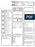 5E D&D Basic - Character Sheet (Form).pdf