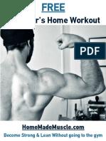 Beginners-Basic-Bodyweight-Program-NEW.pdf