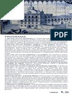 2o_curso_de_Azulejo.pdf