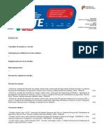 bte17_2019.pdf