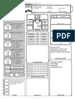hex pt gigants.pdf