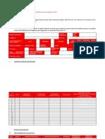 formato planificación asignaturas 2017