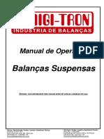 Balança-SUSPENSA-12-04-2012.pdf