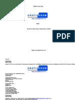gratisexam.com-RedHat.Train4sure.EX200.v2019-02-10.by.Travis.53q(1).odg