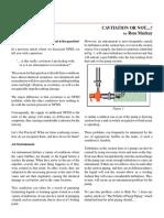 Cavitation or Not.pdf
