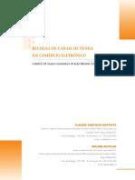 03 - Escolha de canais de venda.pdf