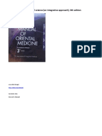 Clinical manual of oriental science.pdf