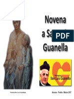 Novena San Luigi Guanella - SP (1)