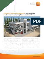 application-example-testo-Facility-Management-1-EN