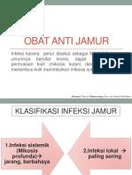 Obat Anti Jamur.pptx