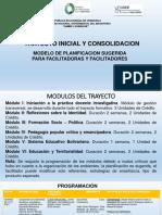 SINOPTICO SUGERIDO  MODIFICADO.pptx