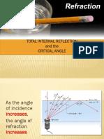 total_internal_reflection.pdf