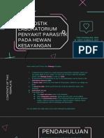 design ppt
