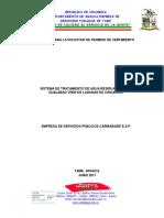 DOCUMENTO TECNICO AMBIENTAL.pdf
