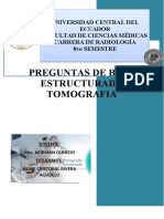 PREGUNTAS BASE ESTRUCTURADA COMPLEXIVO TOMO 8VO RX.pdf