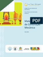 matconstmecanicaPB_comcapa.pdf