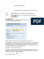 Appendix_16___Multiple_level_WBS_guidance_notes.docx