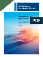 sistema -Filtros.pdf