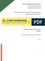 Construcción para el Caribe.pdf