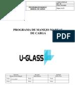 0 PROGRAMA DE MANEJO MANUAL DE CARGA.pdf