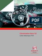 SSP 090 Climatisation Ibiza 02