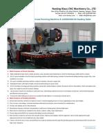 J21-110T 1250 Deep-Throat Punching Machine & 1250X2500 NC Feeding Table.pdf