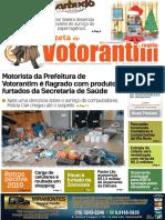 Gazeta de Votorantim edição 347