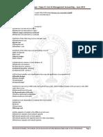 Inter-Paper-8-SOMA.pdf