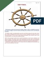 Ship Wheel.pdf