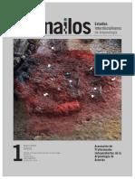 Ciudad Real Aeropuerto Investigacion_de_la_Fabrica_de_Ceramica (1).pdf