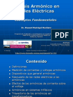 webinararmonicas24may10-100524095740-phpapp01
