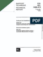 IEC TR 61200-413-1996 scan.pdf