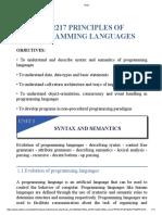 PPL UNIT 1a.pdf