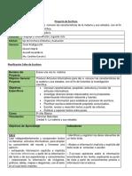 Proyecto Escritura_Art. Informativo.docx